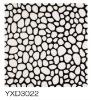 YXD3022 300*300mm Glazed Tiles