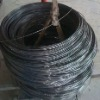 Black Iron Wire Hard Drawn Steel Wire