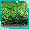 Colored Artificial Grass Carpet Turf Playground