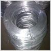 hot dip galvanized coil wire