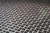 pre-crimped wire mesh,galvanized crimped wire mesh,crimp wire mesh sheet