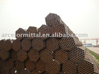 ASTM Black Steel Tube