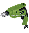500W Electric drill 10mm