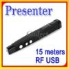Hottest Wireless USB slide presentation