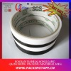 Nylon reinforcing tape for shoes,leather hand bag and wallet industrial usage NT-160