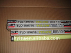Philips Special fluorescent lamps (yellow) TL 18W/16