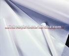 hot melt adhesive film for toe puff & counter