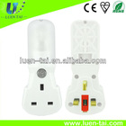 High quality Day night light sensor Model 2003