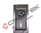 howo ECU check switch