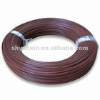 PVC/ PFA/ FEP insulation Thermocouple compensation wires