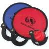 Foldable Frisbee Fan