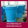 Artificial Incubation of Fish Eggs&Fish Egg Incubators