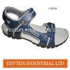 Hot selling newly sandal