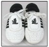 export to Europe fashion taekwondo shoes