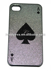 2012 New Classic Cell Phone plastic protector cover