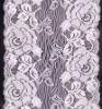bridal wedding dress lace
