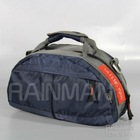 Fashion Water Proof Digital & Camera & Dslr Bag