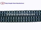 power transmission drive chain 428 duplex row