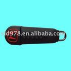 [Super Deal]Zipper Pullers,Rubber Zipper Pulls,PVC Zipper Pull, Rubber Pull, Zip Pull,Plastic Zipper Pull