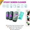 digi cleaner for mobile phone,mobile screen cleaner