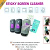 digi cleaner for mobile phone,mobile screen cleaner