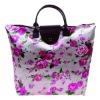 shopping bags reusable