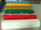 Transfer Film/PU FLEX
