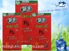 High Quality 250ml Organic and Green Wild Chinese Jujube Fruit Juice in Tetra Package