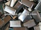 CP04/CP05/CP14/CP15/CP16 PP band iron buckle