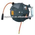 R3 retractable air hose reel