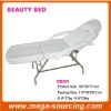 Beauty Massage Bed Massage Table