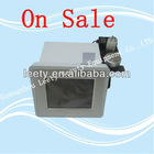 Ultrasonic cavitation machine body slim equipment LT-001