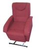 Lift Chair GW-LC-05