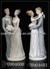 Porcelain Wedding Gifts