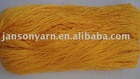 100% Acrylic Knitting Yarn