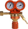 OXYGEN REGULATOR OR-128