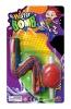 10 water bomb balloons