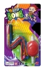 10 water bomb balloons