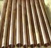 beryllium bronze tube
