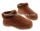 softy warm ladies and men safe shoe