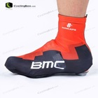 2012 Team Black Bicycle Gear Cycling Shoe Cover/Accept Customize