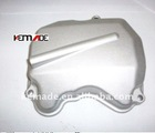 250cc Water Cooled Engine Parts Cylinder Head Cover