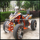 250cc atv/250cc racing atv /spots atv/quad bike/quads with EEC