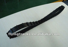 rubber belt manufacturer