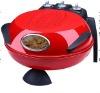 TV601-003A Electric Pizza Maker
