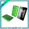 MP2862 HOT SELL !!! 2.8''touch TFT screen with camera also built-in FM ,Speaker ,TFcard slot portable mp4 mp5 player