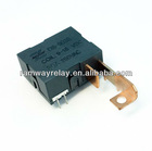 DS903B-A-80A 220/240vac relay