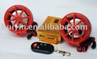 Motorcycle mp3 -MP-002