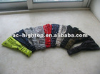 Hot sale promotional 3 in 1 handband scarf