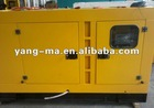 70KW 180m3/h 38m lift head fire fighting centrifugal swage cummins 6inch diesel water pump